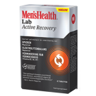 Men's Health Active Recovery 42 Stuks