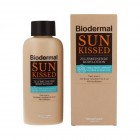 Biodermal Sun Tan Sun Kissed Body Lotion
