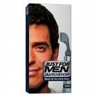 Just For Men Autostop Bruin