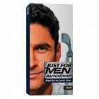 Just For Men Autostop Zwart