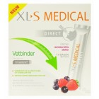 XL-S Medical Vetbinder Bosvrucht 30 sticks
