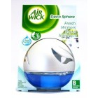 Air Wick Decosphere Fresh Waters