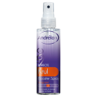 Andrelon Styling Booster Spray Perfecte Krul