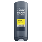 Dove Shower For Men Fresh Awake 250 ml