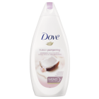 Dove Shower Purely Pampering Kokosmelk 500 ml