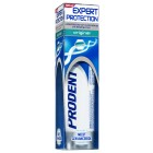 Prodent Tandpasta Expert Protection Original