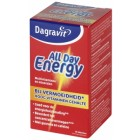 Dagravit All Day Energy 40 stuks