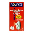 Roxasect Automatic Verspreider Start