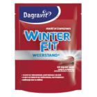 Dagravit Multivitamine Winterfit