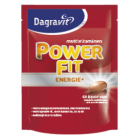 Dagravit Multivitamine Powerfit