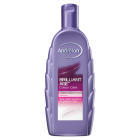Andrelon Shampoo 300 ml Brilliant Age Colour Care