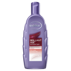 Andrelon Shampoo 300 ml Brilliant Age Shine & Care
