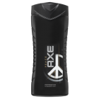 Axe Shower Gel Peace