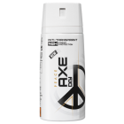 Axe Deo Spray Anti Perspirant Peace