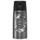 Axe Deo Spray 150 ml Cool Metal