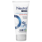 Neutral Creme Intensive Repair 100 ml
