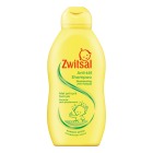 Zwitsal Shampoo Anti Klit 200 ml