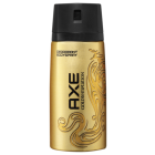 Axe Deo Spray 150 ml Gold Temptation