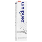 Zendium TP 75 ml Fresh Whitener