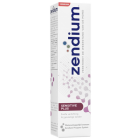 Zendium TP 75 ml Sensitive Plus