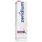 Zendium TP 75 ml Sensitive Whitener