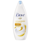 Dove Douche 250 ml Caring Protection