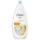 Dove Douche 500 ml Caring Protection