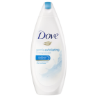 Dove Douche 250 ml Gentle Exfoliate