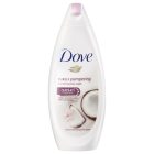 Dove Douche 250 ml Pampering Kokosmelk