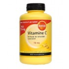 Roter Vitamine C 70mg 800 tabletten