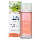 Therme Bath Oil 100 ml Thai Jasmine