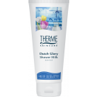 Therme Shower 200ml Dutch Glory