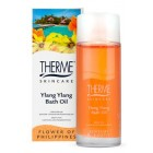 Therme Bath Oil 100 ml Ylang Ylang