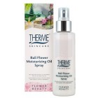 Therme Bali Flower Moisturizing Spray