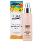 Therme Moisturiz. Oil Spray Ylang Ylang