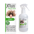 XT Luis Spray Protect & Go