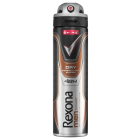 Rexona Deo Spray For Men Power