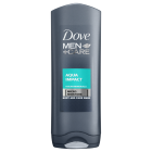 Dove Shower For Men Aqua Impact 250 ml