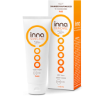 Inna Sun Face 50 ml SPF 50+