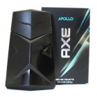 Axe Eau de Toilette 100 ml Apollo