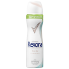 Rexona Deo Spray 75ml Compressed Linen Dry