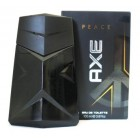 Axe Eau de Toilette 100 ml Peace
