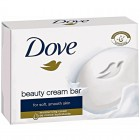 Dove Beauty Cream Zeepblok 100gr