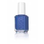 Essie Nagellak 483 All the Wave
