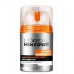 Men Expert Hydra Energetic gezichtscrème 50 ml