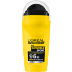 Men Expert Deo Roller Invincible Sport