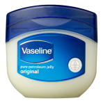 Vaseline Petrojelly Pot 225 gram
