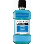 Listerine 500 ml Coolmint