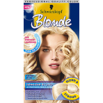 Poly Blonde L1++ Intensive Blonde Super Plus