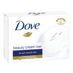 Dove Wastablet Regular 2 x 100 gram